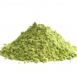 Matcha Mint GreenTea Powder