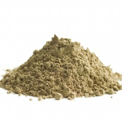 Chai Matcha GreenTea Powder