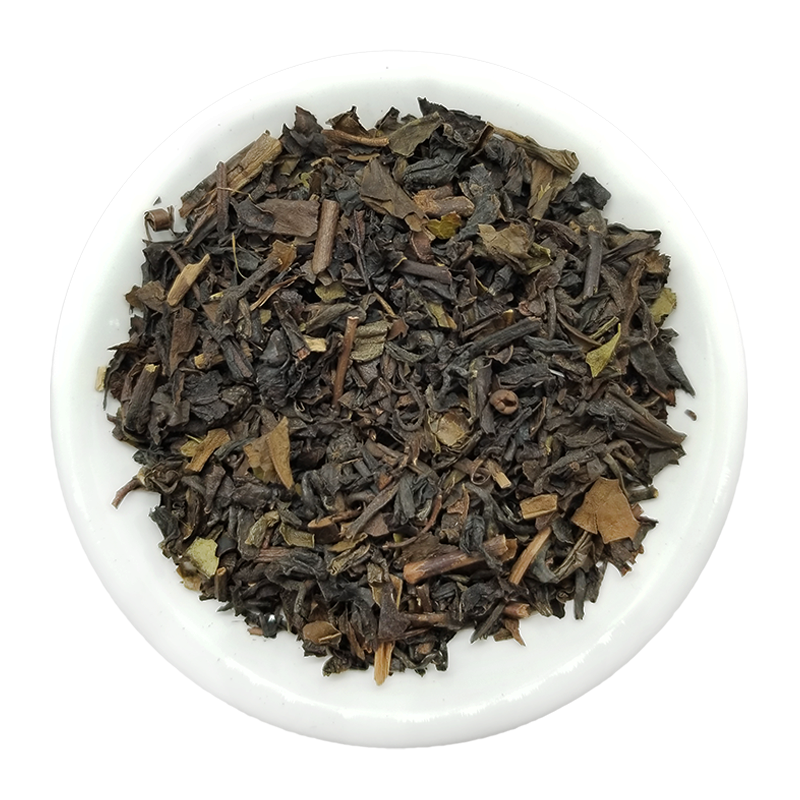 Oolong Formosa