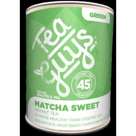 Matcha Sweet