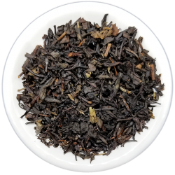 Earl Grey